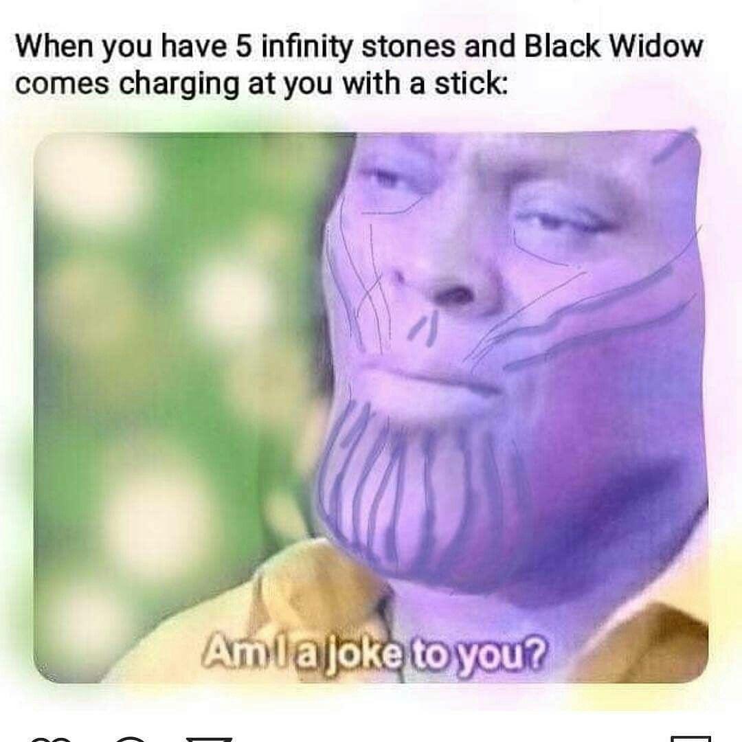 ғσℓℓσω мє rollody marvel pinterest funny memes e jokes