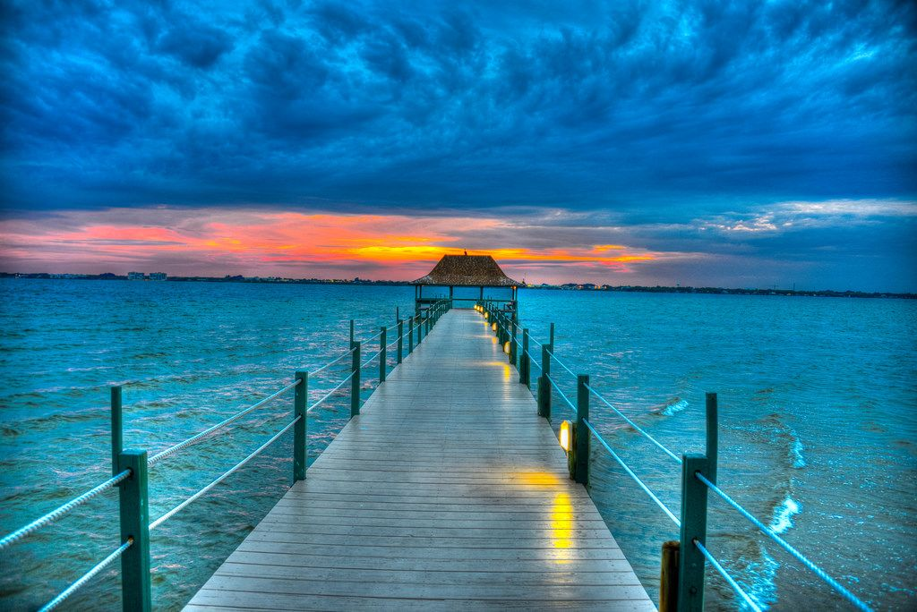 Pin by y w on photo melbourne beach florida melbourne