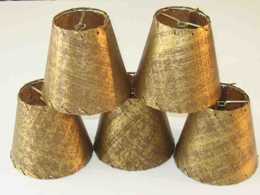 Small Lamp Shades For Chandeliers Chandelier Shades Small Lamp