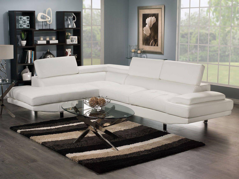 Beste Sammlung Von Mitchell Gold Sectional Sofa Ecksofas Sofa