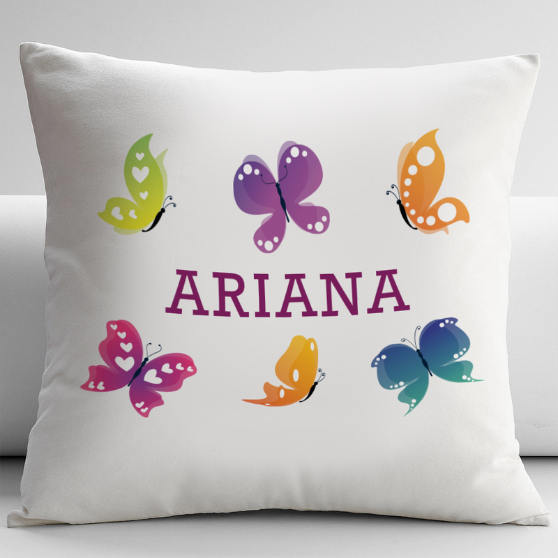 Personalized Pillow Cushion Covers Monogram Online Bedding Awesome Personalised Pillow Covers Online