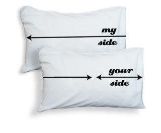 Pillow Talk Pillow Cases Cool Mom Picks Pillows