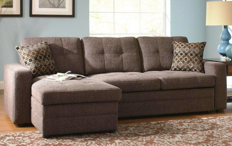 Nice Small Sectional Sleeper Sofa New Small Sectional Sleeper Sofa 85 For Your Offic Small Sectional Sleeper Sofa Sectional Sleeper Sofa Small Sectional Sofa
