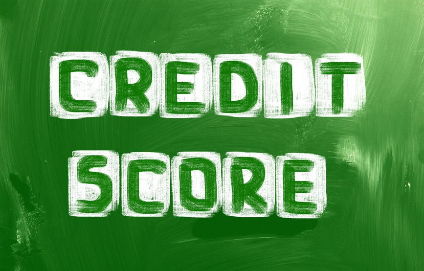 Can you Afford a House with a Bad Credit History? Best
