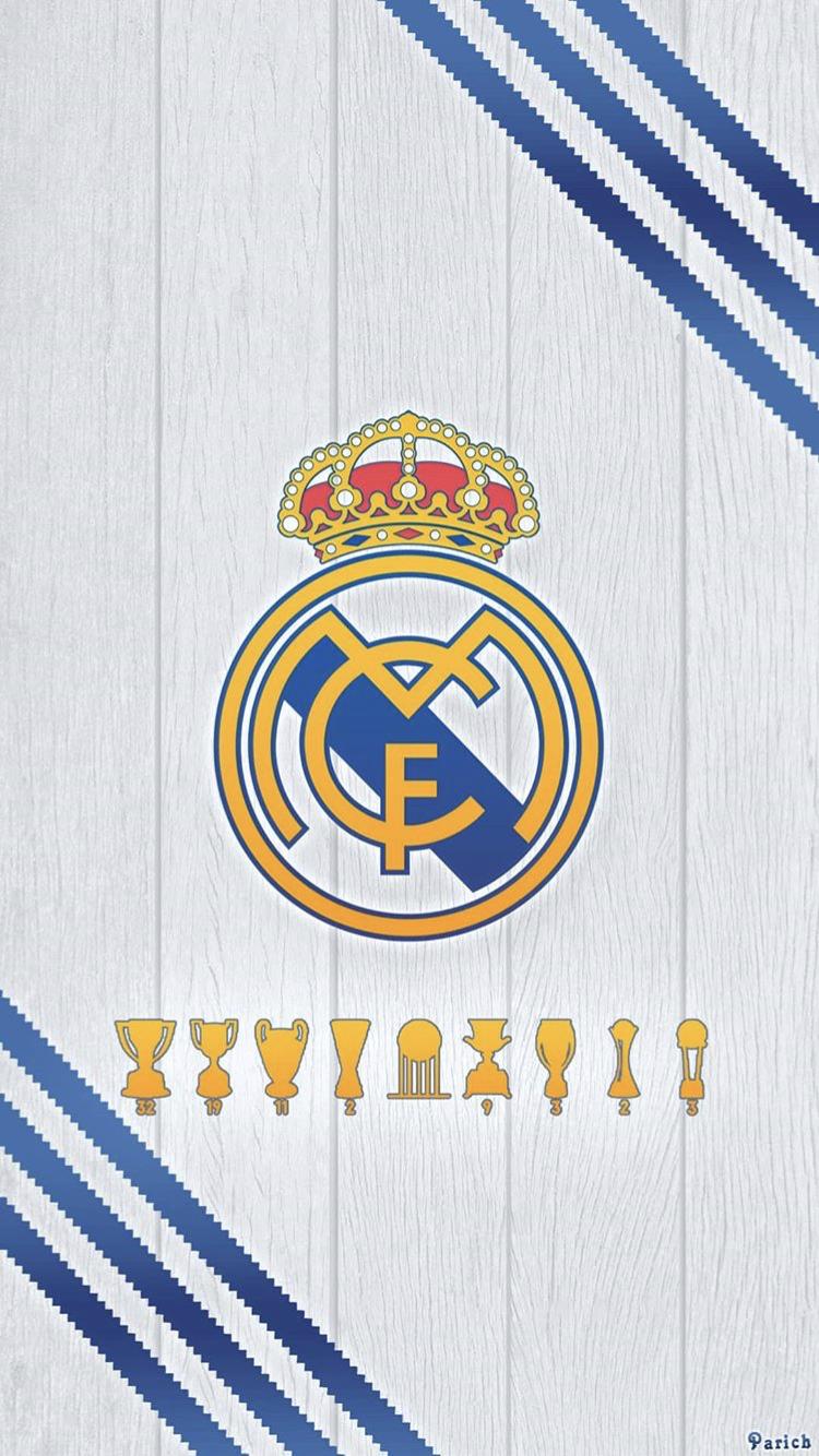 Pin De Natalie Sopher Em Real Madrid Futebol Real Madrid Papeis De Parede Do Real Madrid Real Madrid