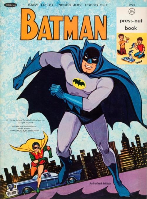 Paper Dolls As Fashion History Comic Book Superheroes Batman Comic Book Cover