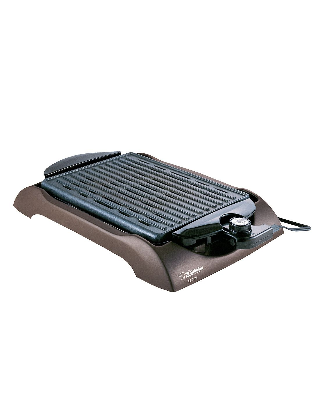 Indoor Electric Grill By Zojirushi At Gilt Indoor Electric Grill Electric Grill Indoor Grill