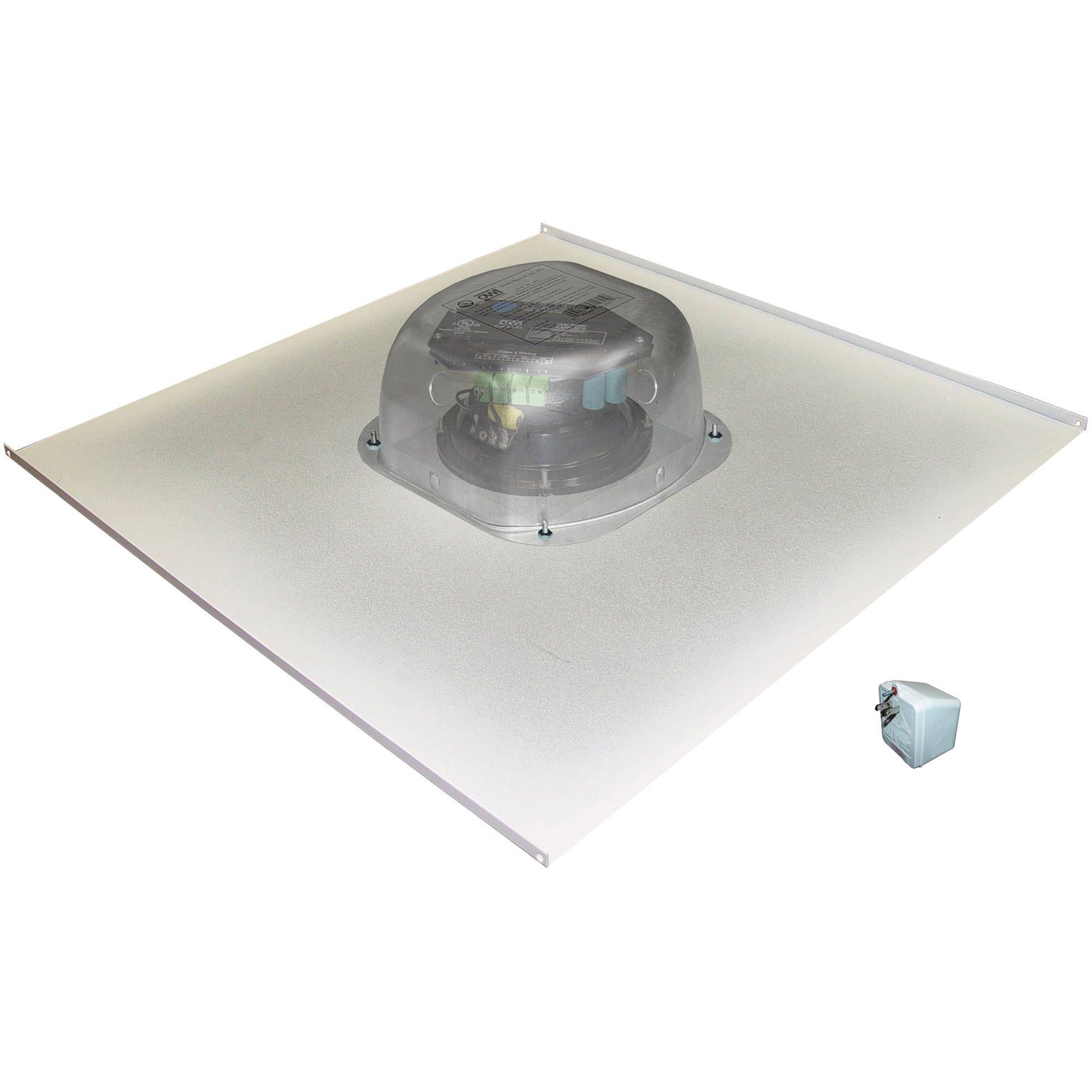 Drop tile ceiling speakers httpcreativechairsandtables drop tile ceiling speakers dailygadgetfo Images