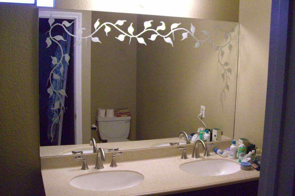 Search For Piece Sans Soucie Art Glass Glass Bathroom