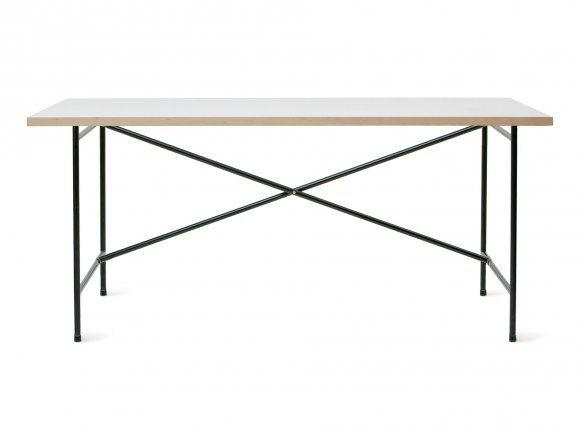 Tisch E2   Design Egon Eiermann