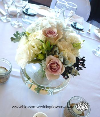 Auckland and north shore wedding flowers flowers for venues events auckland and north shore wedding flowers flowers for venues events and tables in junglespirit Choice Image