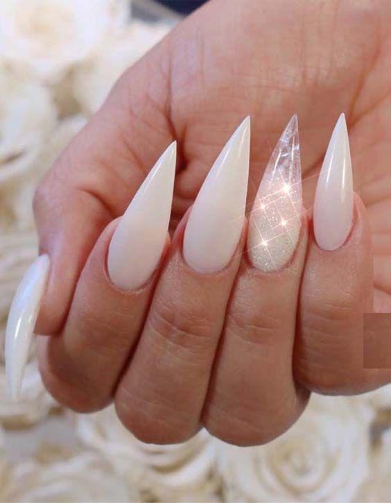 Account Suspended Cute Nail Art Designs Cute Nails Cute Nail Art