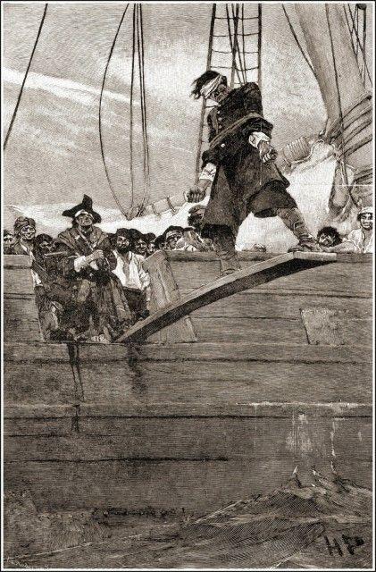 """Херсонський міський суд обере запобіжний захід капітану сейнера """"Норд"""" - Цензор.НЕТ 1889"""