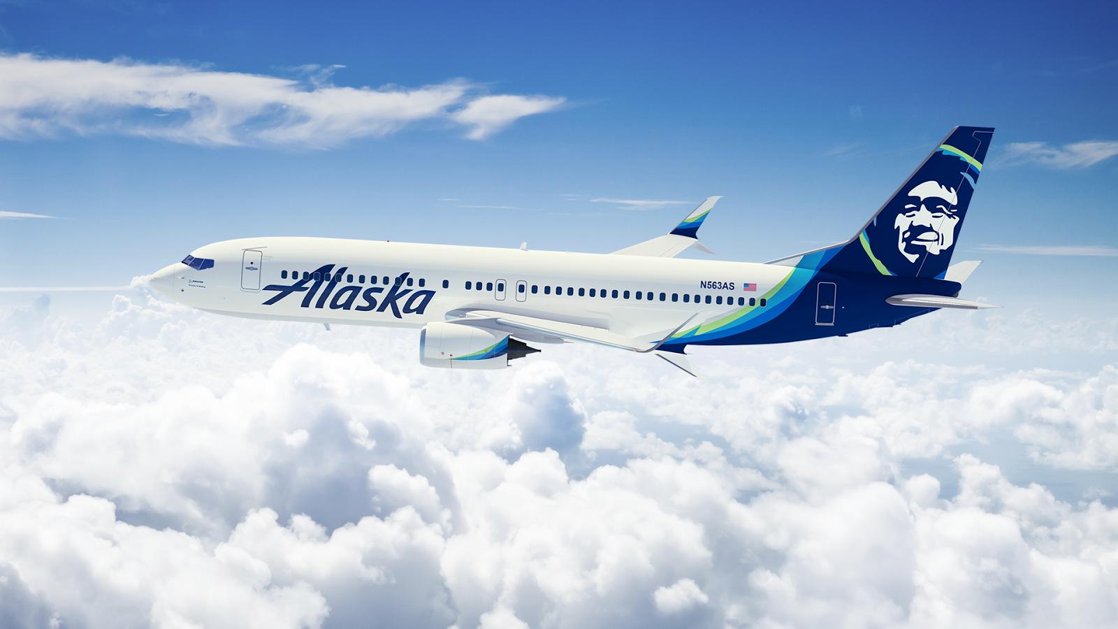 7 things to know before flying Alaska Air Alaska