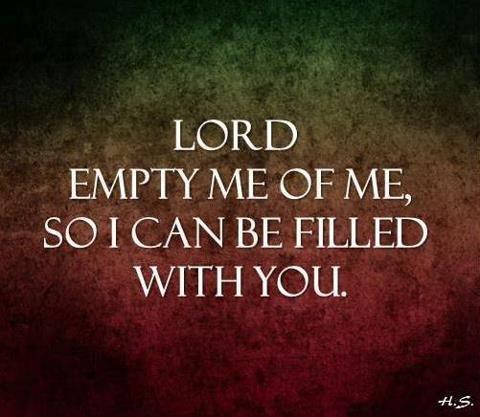 #Jesus #God #Church