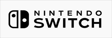 Pointdproductions Services Gaming Logos Logos Nintendo Wii Logo