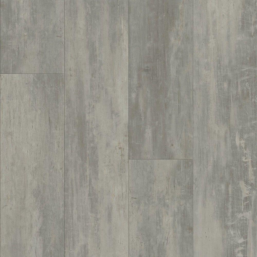 Pin On Bathroom Flooring Lvt