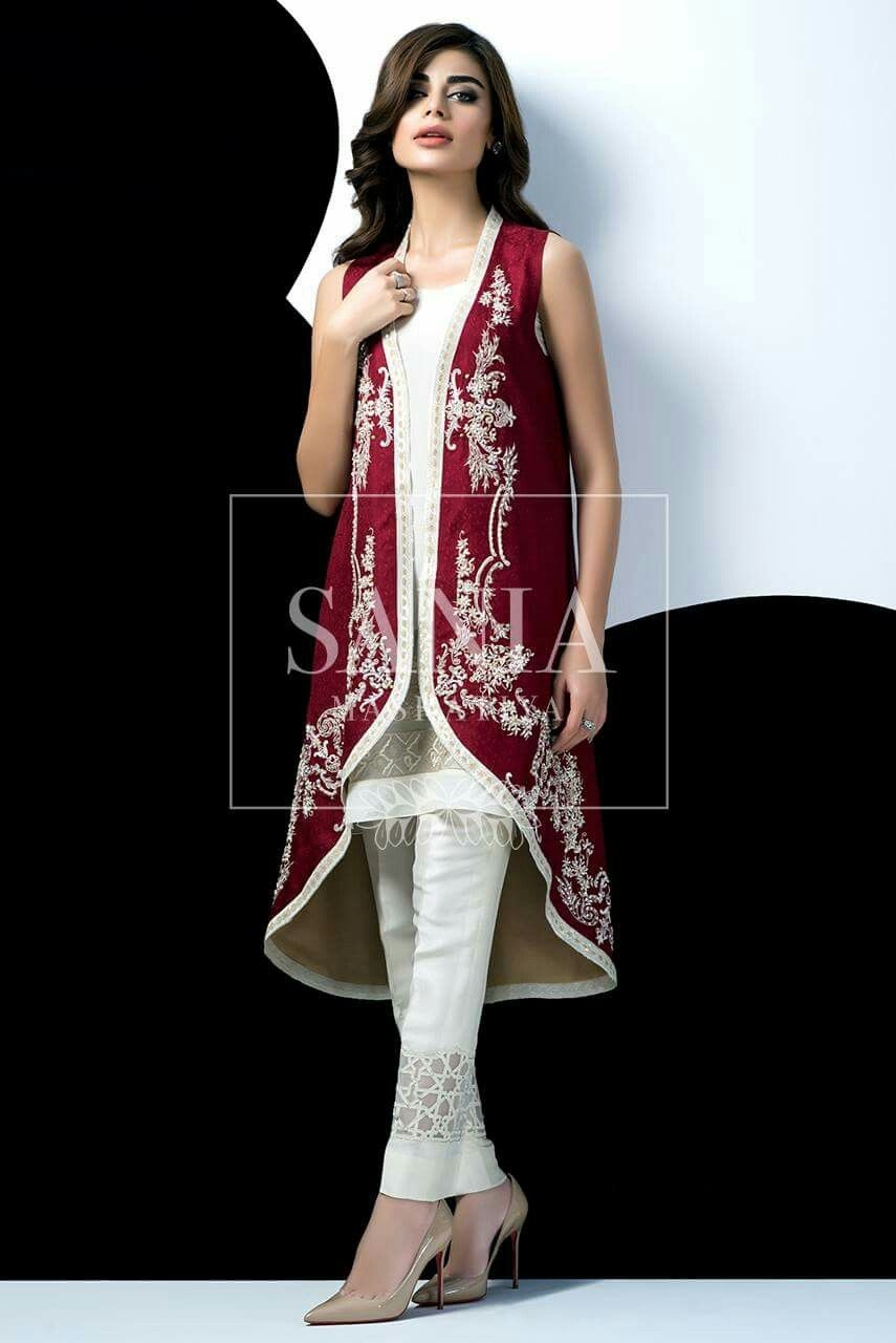 Pakistan fashion wedding outfits pinterest pakistan fashion