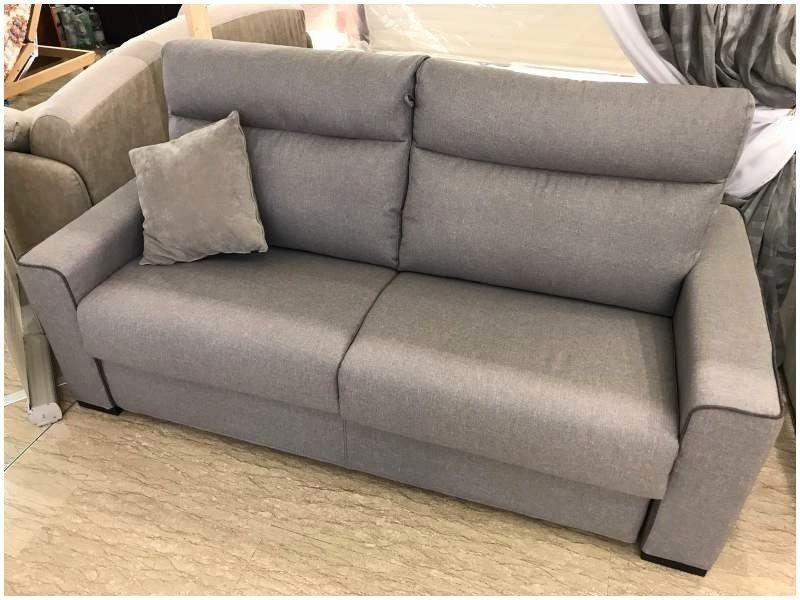 Nuovo Grancasa Divani Prezzi | Divano Idee | Sofa, Couch ...