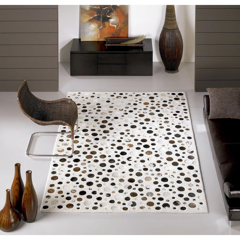 Carving alfombra moderna rocking alfombra moderna rocking carving fabricada a mano 70 en lana y - Carving alfombras ...