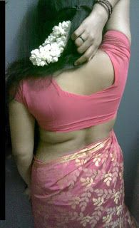 Personals in Dating Andhra Pradesh