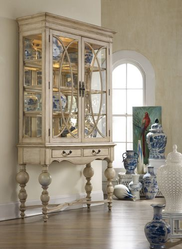 Dining Room Small China Cabinet Www Virginiagail