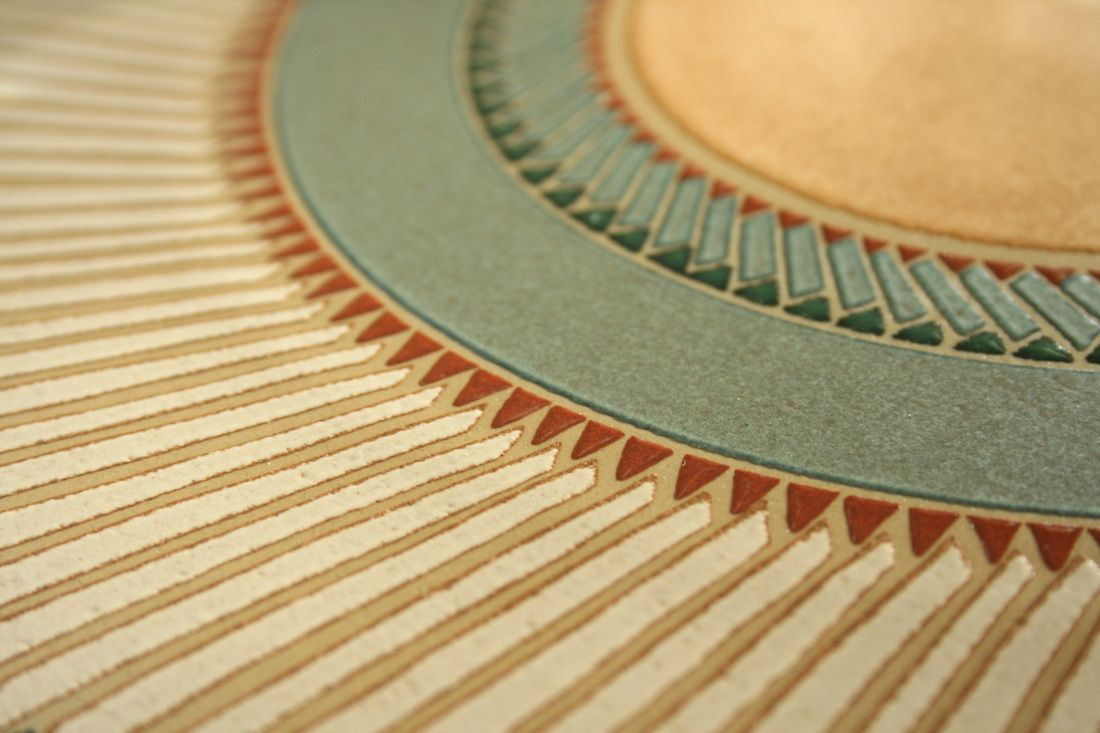 Denby Luxor | For the Kitchen | Pinterest | Tablewares and Kitchens