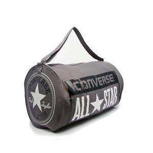 894feb5e7ab Converse Chuck Taylor All Star Legacy Duffle Bag - Charcoal ...