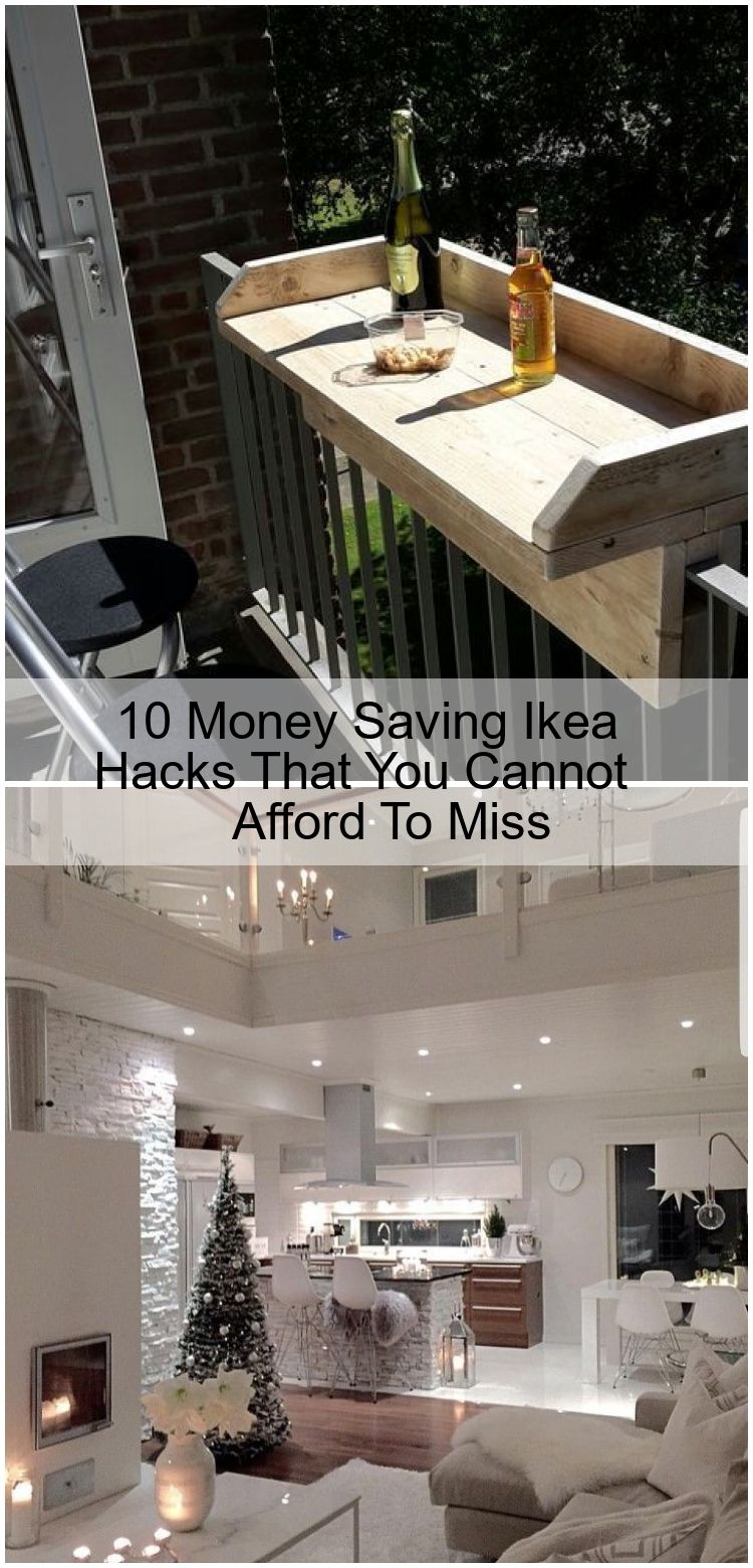 10 Money Saving Ikea Hacks That You Cannot Afford To Miss 10 Money Saving Ikea Hacks That You Cannot Afford To Miss