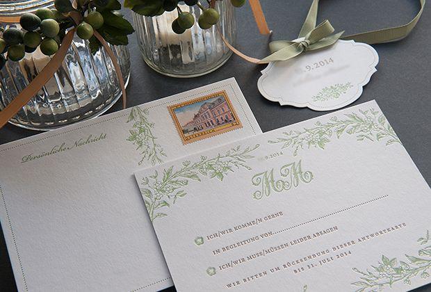 Einladung 1
