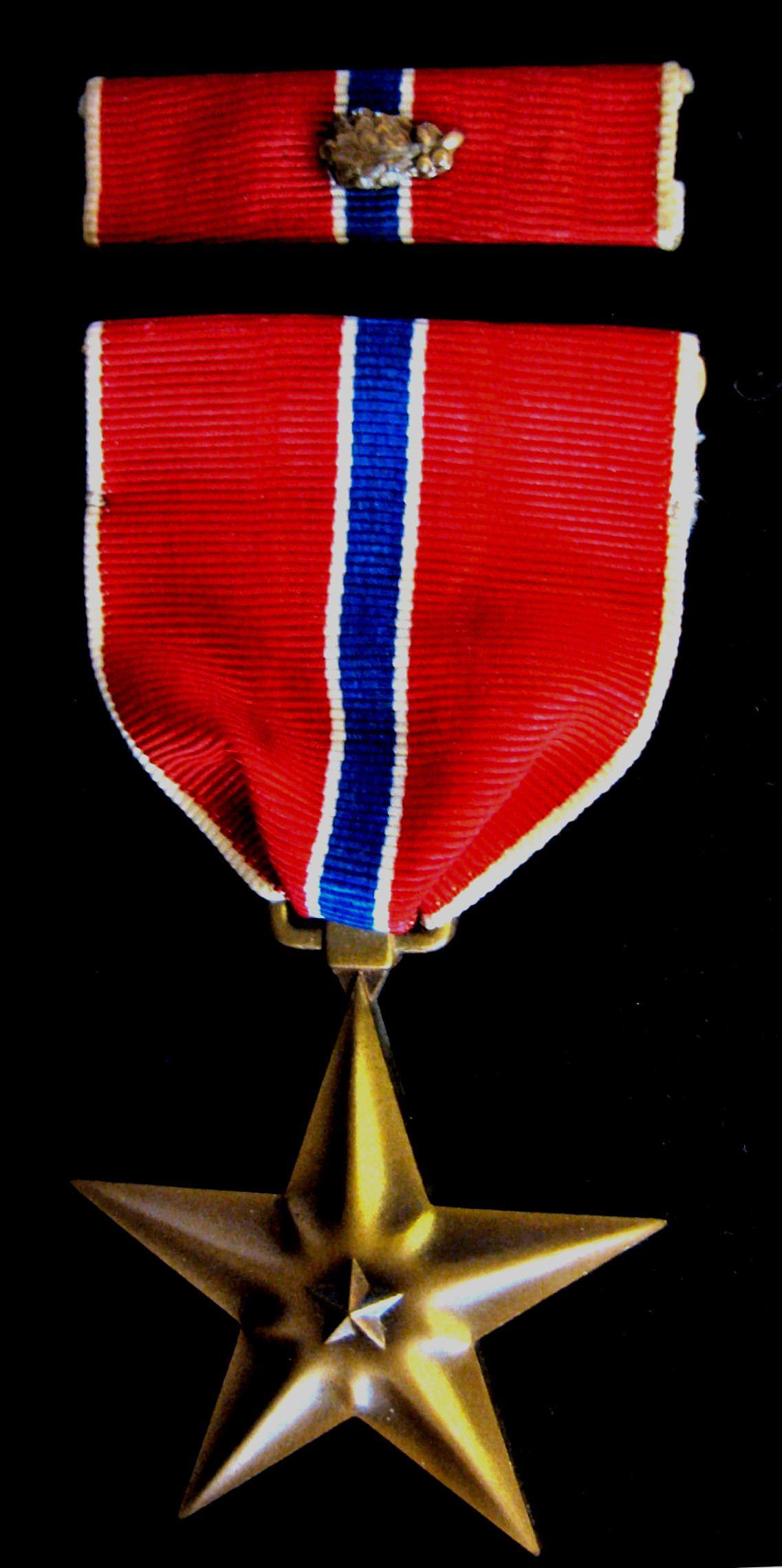 bsmIMG_0681.JPG (1137×2280) Bronze stars, Medals, Stars
