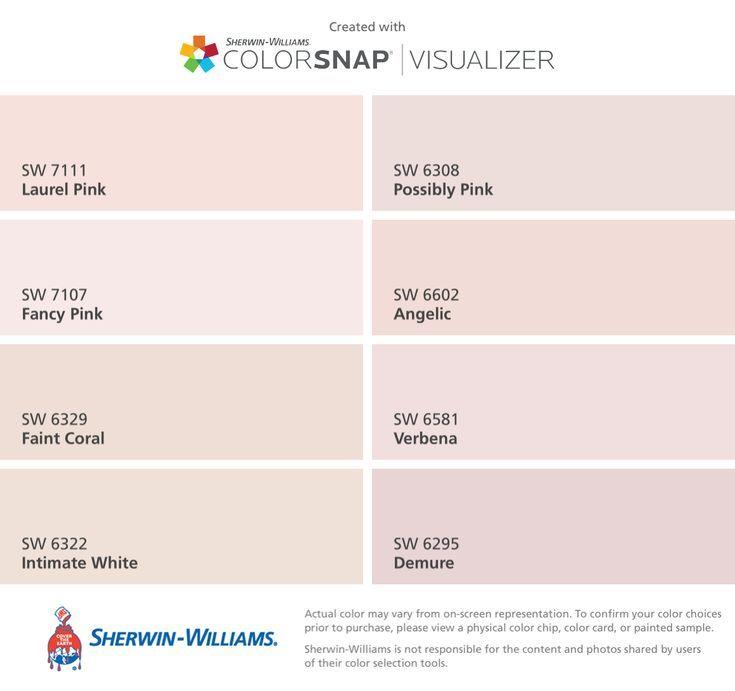 Ich Habe Diese Farben Mit Colorsnap Visualizer Für Iphone: Ich Habe Diese Farben Mit ColorSnap® Visualizer Für IPhone