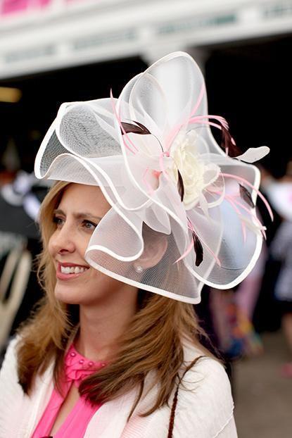 a8b110588234f Kentucky Derby Hats