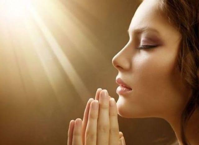 Врятує кожного!!! ПЕРЕВІРЕНА молитва в Пасхальну ніч, яка вилікує всі хвороби - Корисні поради на всі випадки життя
