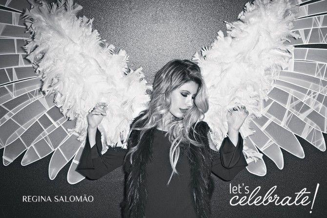 Inverno 2015 Regina Salomão
