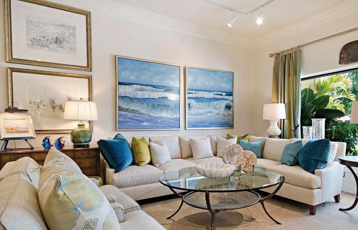 Bay Design Store Fine Furniture Accessories And Interior Design