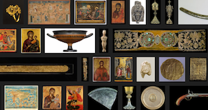 Google Art Project: Great site for museum lovers