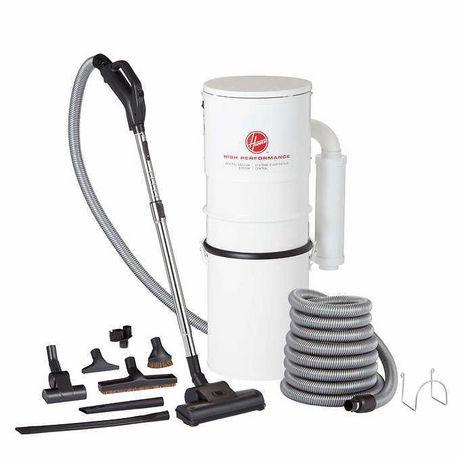 Universe Of Goods Buy Storage Bracket For Dyson V7 V8 V10 Vacuum Cleaner Parts Absolute Bru Vacuum Cleaner Vacuum Cleaner Accessories Vacuum Cleaner Storage