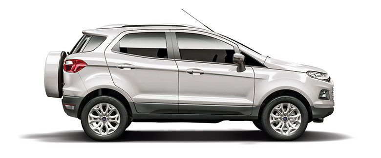 Global Business Pages Is The Only Single Business Database That Connects Businesses To The Consumers Of With Images Ford Ecosport Sport Utility Vehicle Best Suv