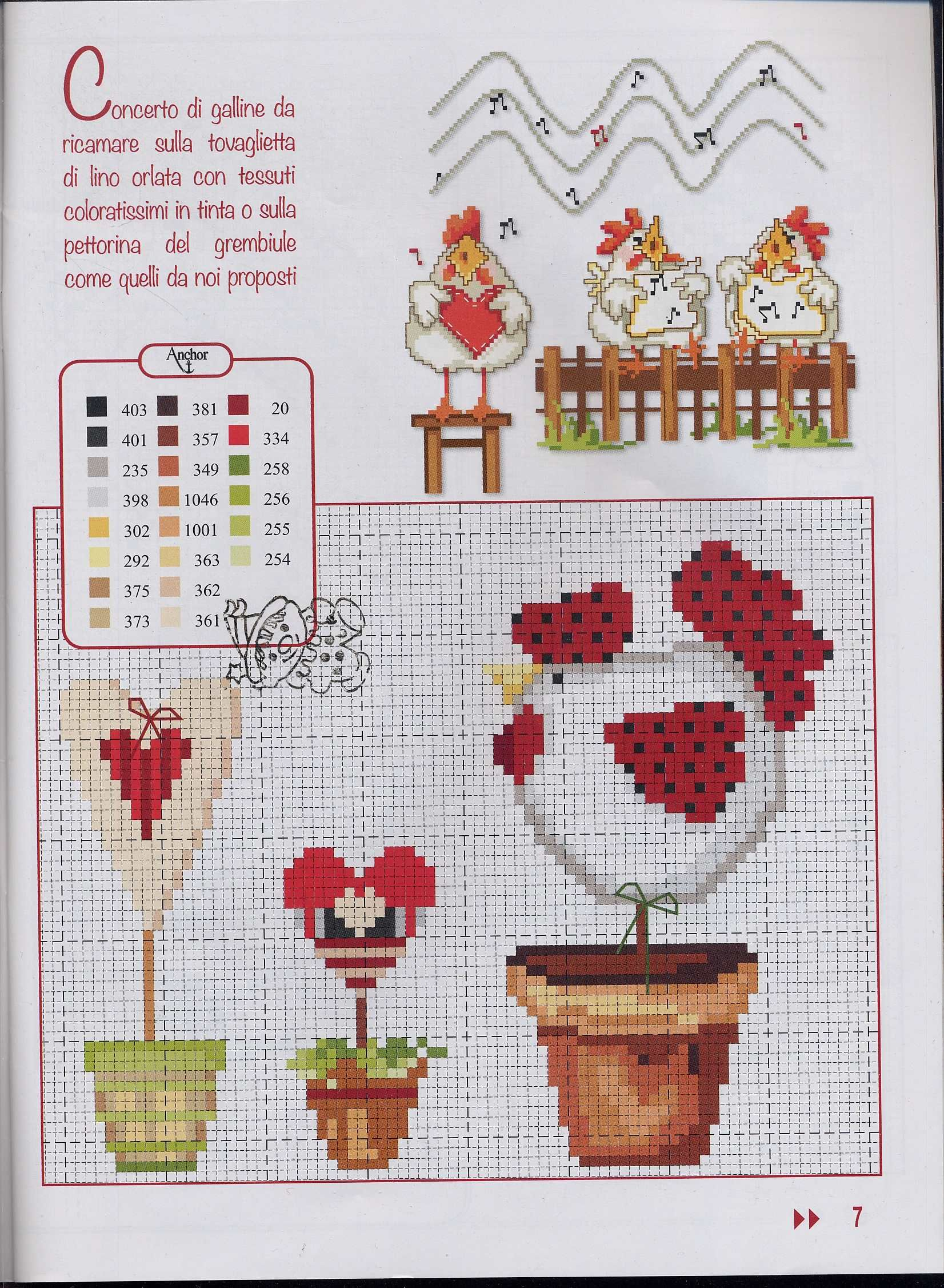 Pin de Pat Zagami en Cross stitch   Pinterest   Punto de cruz ...