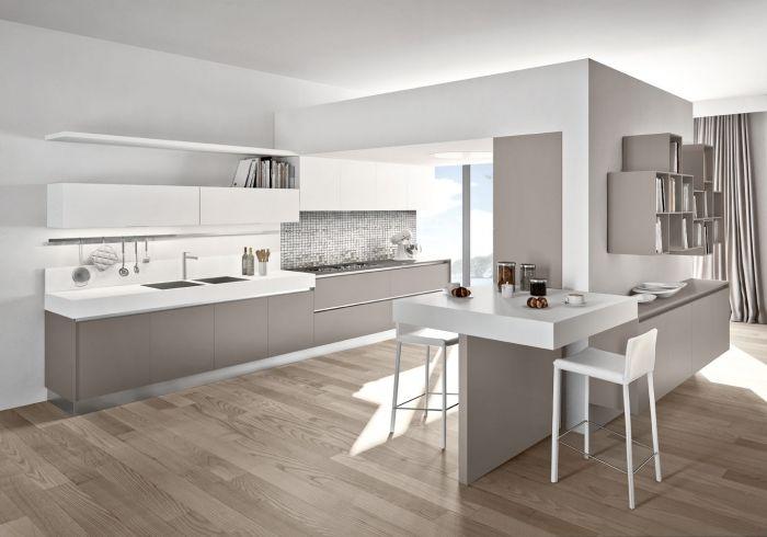 Cucina Asselle mobili catalogo 2014/2015 | Kitchen nel 2019 ...