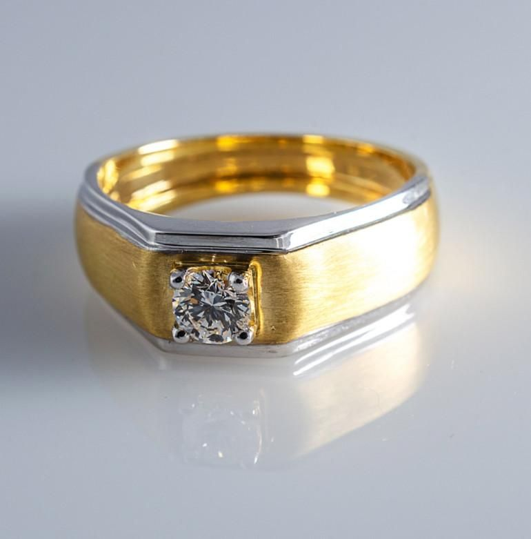 Diamond Ring For Male With Price Engagement Rings For Couples Mens