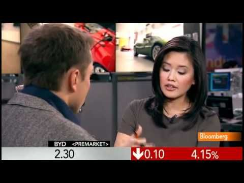 Tesla 39 S Musk Laughs At Byd E6 Bloomberg Evuk Co Uk Article Youtube Tesla Musk Tesla Bloomberg
