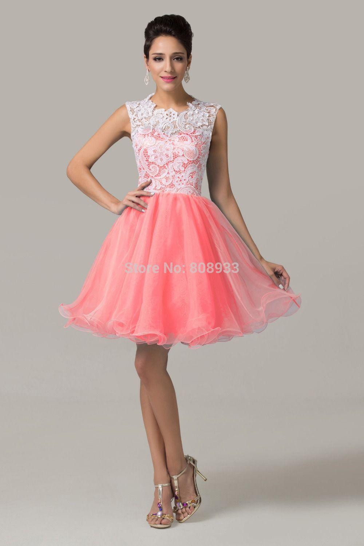 Vistoso Prom Dress Classy Ideas Ornamento Elaboración Festooning ...