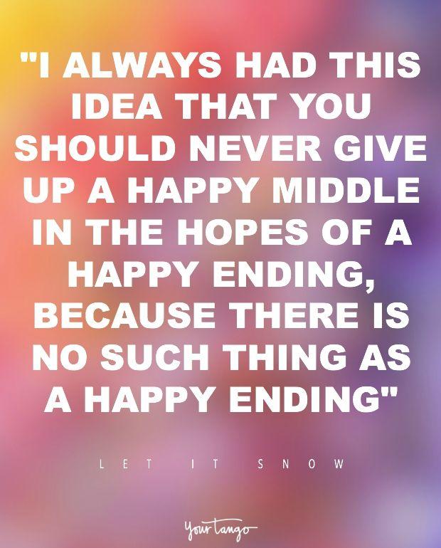 15 Times Author John Green NAILED The Feeling Of Love Lost   John ...