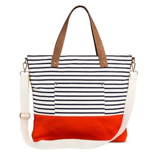 Bag · A work and weekend essential 0df1b94f06ffb