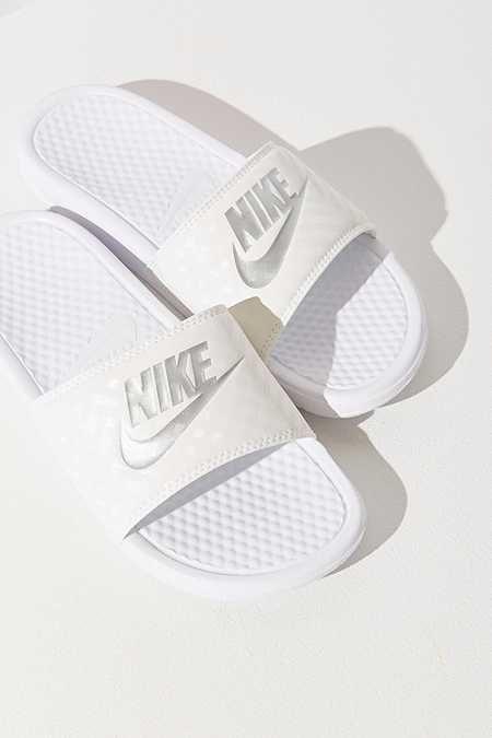 En 2019 Nike Chanclas SlidePlaya Benassi Nike Jdi TF1J3Kcl