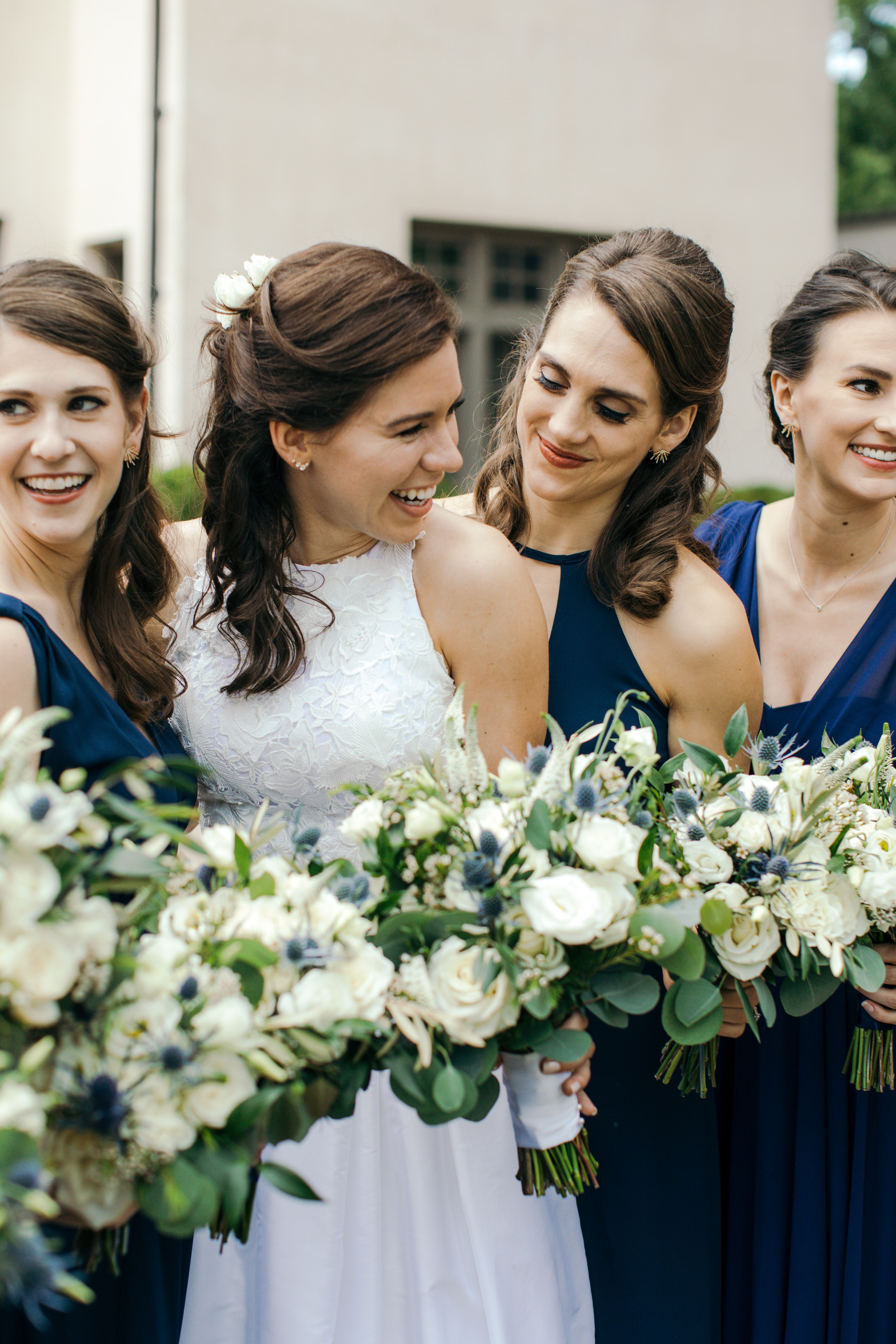 Pin by Events of a Lifetime on Southern Catholic Wedding