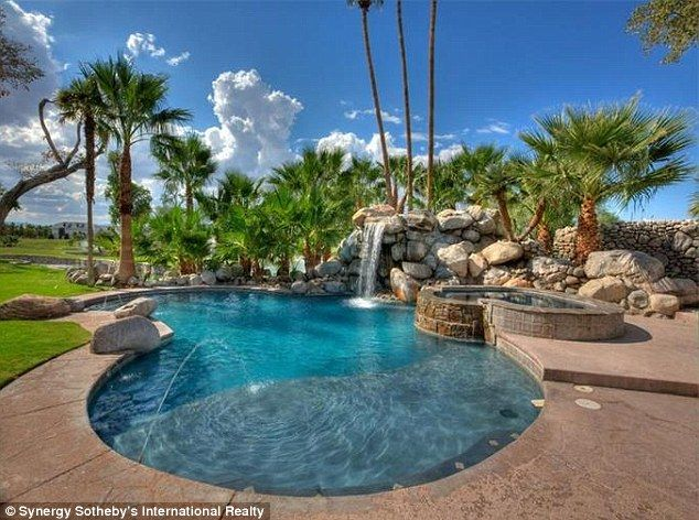 17 best images about pools on pinterest swim backyards and bar lagoon style pool - Lagoon Swimming Pool Designs