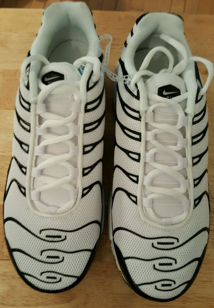Nike Chaussures Ebay Serre-tête Des Femmes Des Oxford des photos 6WYvPE7Mo